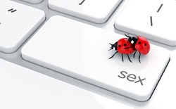Is Virtual Sex Real Sex?