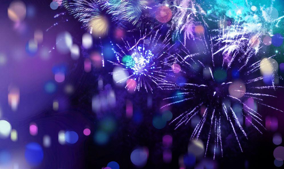 Femdom new years resolutions