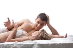 Bedroom Negotiation: 3 Things to Keep in Mind