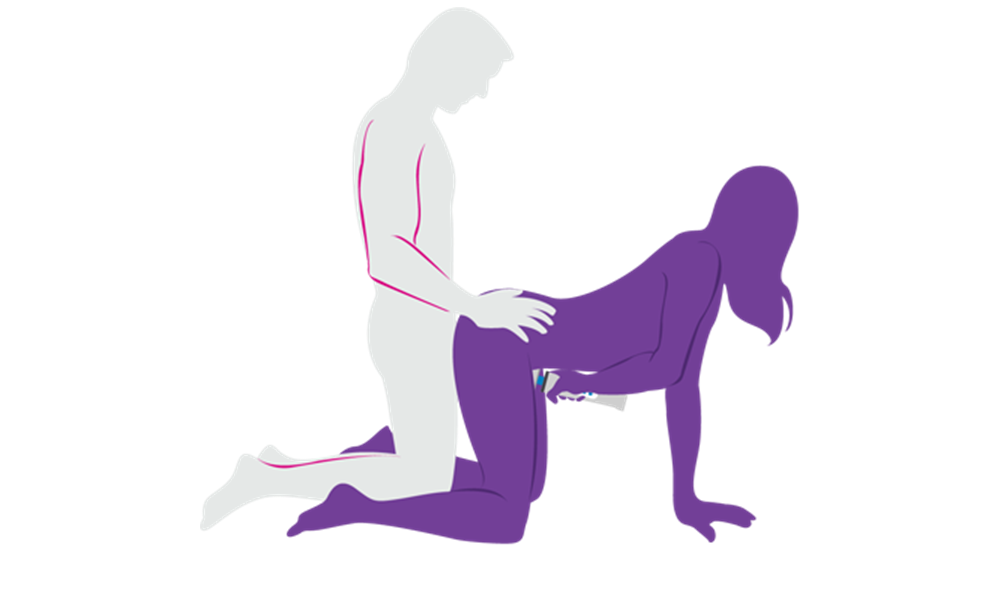 sex-position-selector