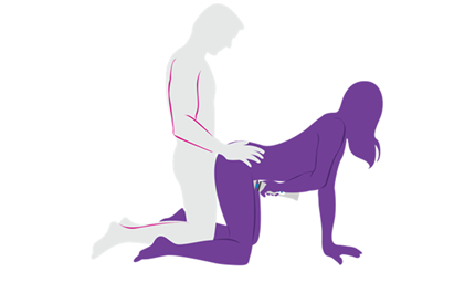 610ae9f5b 8 Hot Sex Positions That Are Even Hotter With Sex Toys
