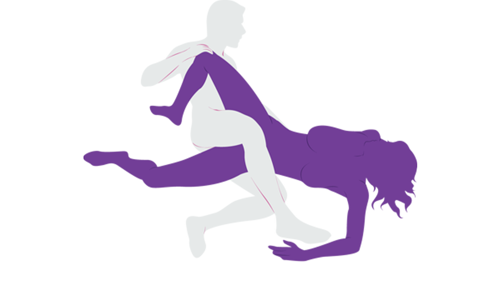 pictures-of-great-sex-positions