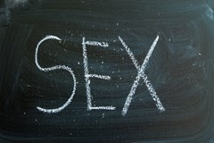 Summer School: June is #AdultSexEdMonth