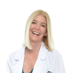 Photo for Dr. Sunny Rodgers