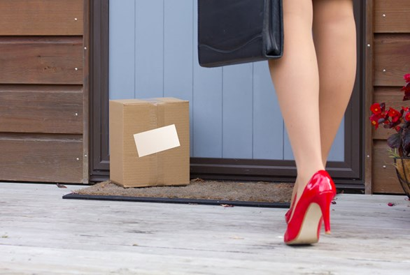 From Pet Play to Fancy Feet: Selling Specialty Sex Online