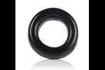 California Exotic COLT 3 Ring Set - Set of 3 erection enhancement rings.