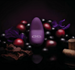 LELO LILY 2 - LELO's iconic clitoral vibrator, now with the addition of a sexy signature scent.