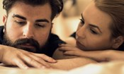 Anxious About Sex? 3 Ways to Overcome That