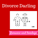 Divorce Darling