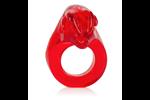 California Exotic The Matador - Vibrating erection enhancement ring.