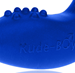 Rocks-Off Rude-Boy - Vibrating prostate massager.