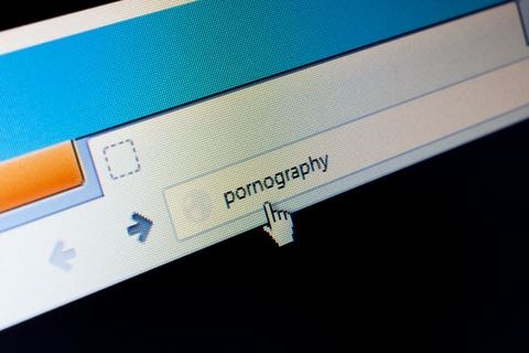 Apparently, Technological Innovations Are Driven by Porn