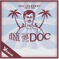 Profile Picture of Doc Johnson