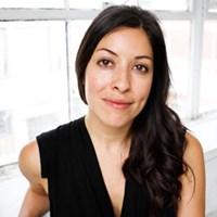 Profile Picture of Erica Garza