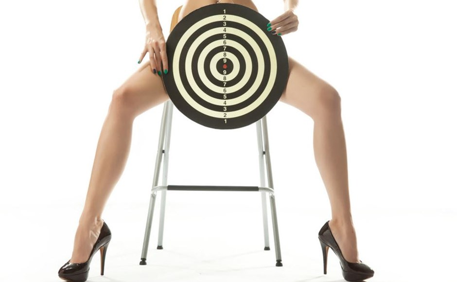 G-Spot Hunting: How to Find It ... and Its Elusive Orgasm