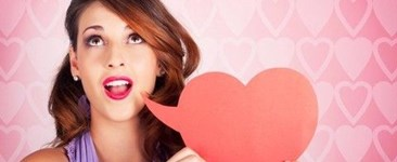 Sex Stories We Love: Stupid Sex Laws, Marvelous Muffstaches and a Snow