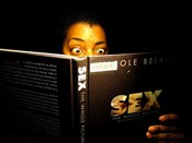 Beyond 'Fifty Shades': How Erotica Can Improve Your Sex Life