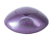 BMS Factory PantyVibe - A small, discreet, bullet vibrator that fits in the crotch of your panties.
