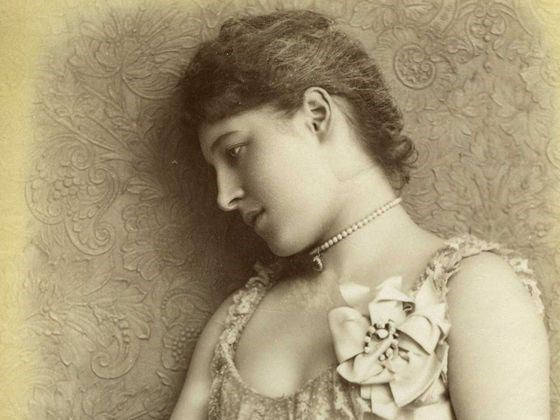 Here's What Could Get You Committed If You Were a Woman in the 1870s