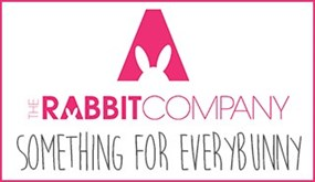 20% OFF Any Purchase at The Rabbit Company