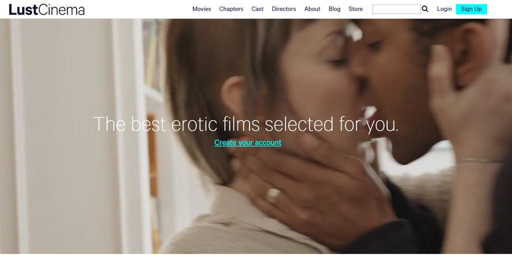 Ethical Porn: Independent Erotic Film Artists You Should Support In 2017