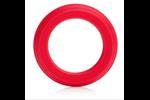 California Exotic Adonis Silicone Rings Caesar - Erection enhancement ring.