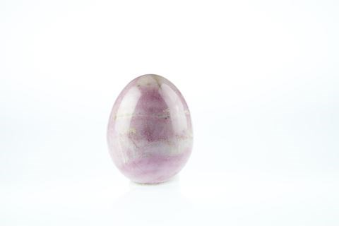 Yoni Eggs: The Ancient Practice That Can Help You Find Your Sexual Center