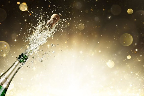 Pop Your Cork: The Ultimate Guide to Squirting Orgasms