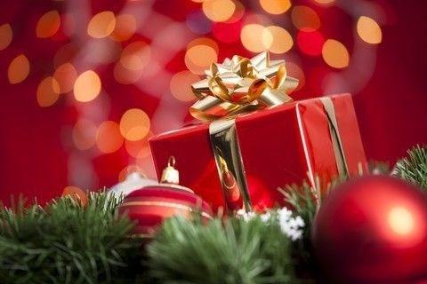 Dear Santa, Please Bring Me a We-Vibe Tango