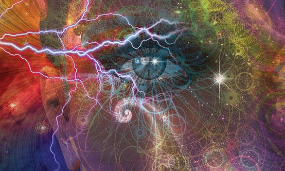 8 Violet Wand Sensations You Need to Try