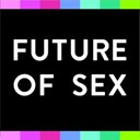 Future of Sex