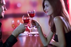 Bar Etiquette: How to Spot a Bad Lover