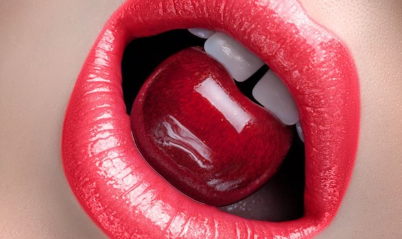 8 Sex Toys That Simulate Oral Sex (Or Try To)