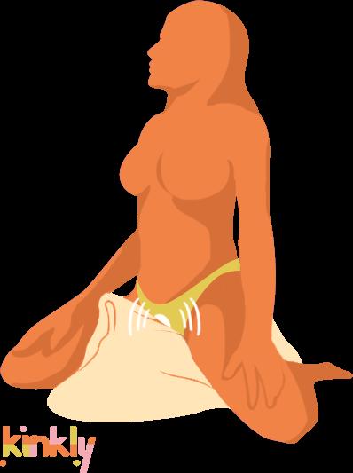 Tips riding sex for www.europeanunionplatform.org: over