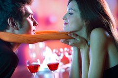Is Casual Sex Right for You? 9 Questions That'll Help You Figure It Out
