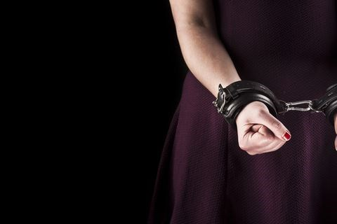 Coming to Terms With Kink and Violence: One Feminist's View