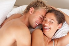 5 Ways to Become More Sex Positive - And Have Better Sex!