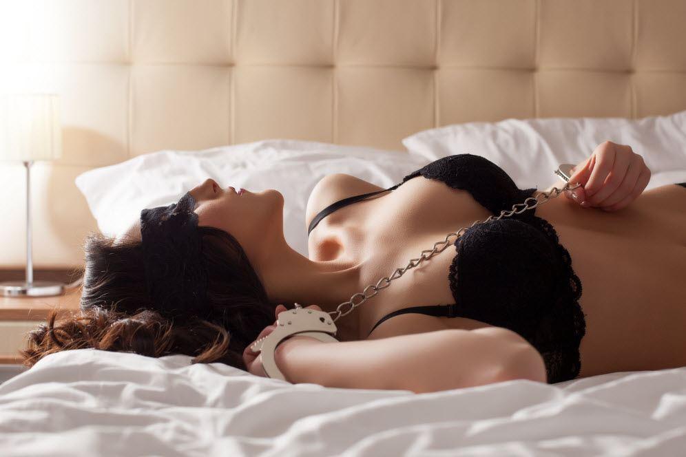 Julia ann sex photos