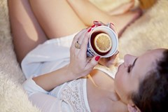 Why Consent Is More Complicated Than a Cup of Tea