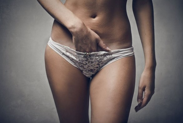 Why Masturbation Is Essential to Unlocking the Secrets of Yourself