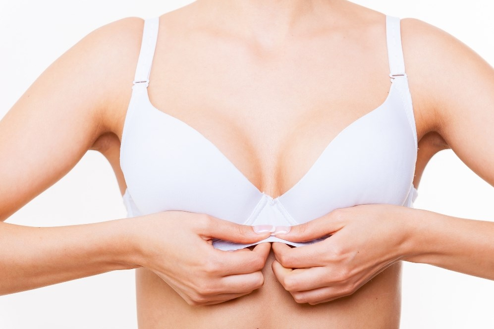 Cancer reoccur breast can