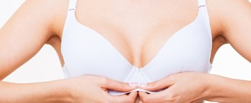 Sex After Breast Cancer