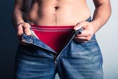 5 Reasons Men Over 50 Love Blow Jobs