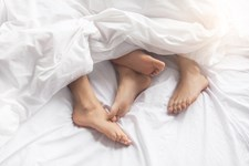 Decorating Tips to Make Your Bedroom a Sanctuary for Sex