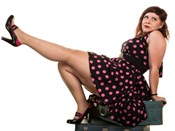Exhibitionist? 5 Sexy Ways to Make Money in Your Spare Time