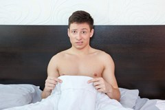 Masturbation: How Much Is Too Much?