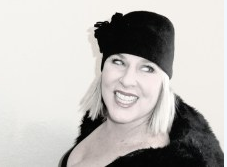 Photo for Robin Juliet