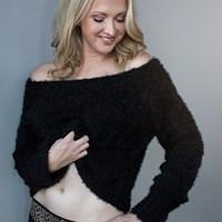 Profile Picture of Maya Jordan