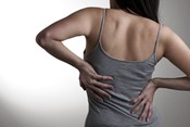 The 10 Best Sex Positions for Back Pain