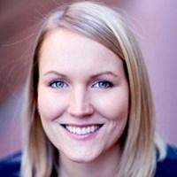 Profile Picture of Kristen Mark